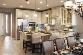 New Homes Decorated Models Mattamy Homes Rivertown Opens Six New Decorated Model Homes New