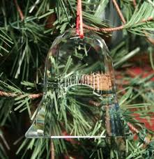 harvard crimson tree ornaments ivyleaguecompare
