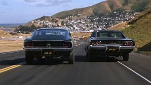 devil z vs ae86 legendary cars tdudt