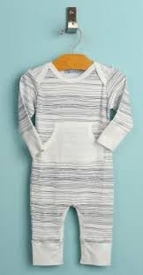Baby Consignment Stores Los Angeles Baby Boutique Clothing Beauty Clothes