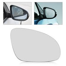 car door mirror glass online buy wholesale car side mirror glass from china car side