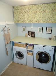 laundry room storage ideas precious home design shelves in laundry room home design ideas