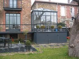modele veranda maison ancienne veranda a l u0027ancienne et meuliere inspiratie pinterest