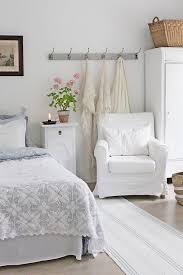 Best  Cottage Bedrooms Ideas Only On Pinterest Beach Cottage - Beach cottage bedrooms