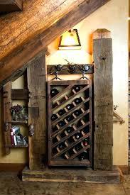 en wood wine rack plans pdf for wall etsy kits bezoporu info