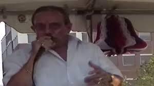 tributo a felipe rodriguez jose gerena hoboken n j video por