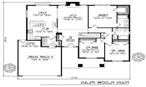 2 bedroom duplex floor plans affordable 2 x 2 duplex designs steel kit homes floor 2 bedroom