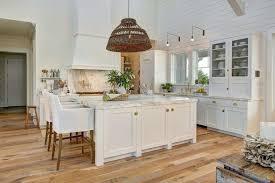 rustic kitchen faucets charleston philadelphia hardwood flooring kitchen farmhouse with