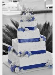 25 best wedding cakes images on pinterest wedding cakes royal