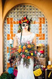 Dia De Los Muertos Halloween Decorations 429 Best Day Of The Dead Images On Pinterest Sugar Skulls Day