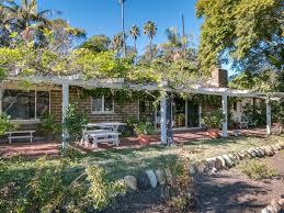 carpinteria adobe ranch house on bluffs abo vrbo