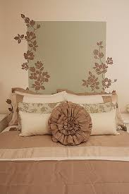 rose gold paint for walls 4 000 wall paint ideas