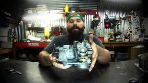 2001 honda vt1100c shadow spirit owners manual honda shadow dual carburetors explained by tj stiles youtube