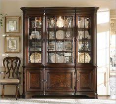 how to arrange a china cabinet pictures tips on how to arrange a china cabinet china cabinets china and room