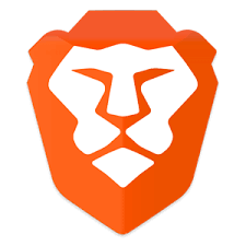 frequently asked questions general join brave change