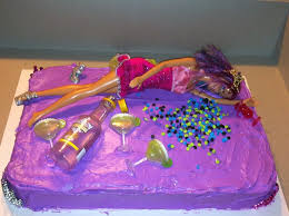 best 25 21st birthday cake for girls ideas on pinterest edible
