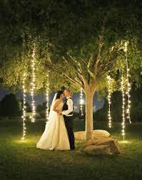 phoenix wedding decor u0026 lighting reviews for 44 decor u0026 lighting