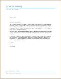 best 25 academic reference letter ideas on pinterest writing a