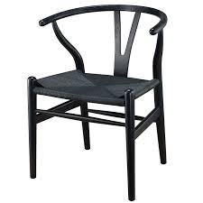 Online Get Cheap Wooden Designer Chairs Aliexpresscom Alibaba - Design chairs cheap