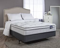 how to buy twin mattress set for a young child jeffsbakery