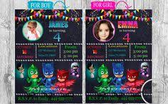 emoji birthday invitations emoji invitations boys emoji invitation