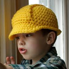 How To Make A Hard Hat More Comfortable Best 25 Hard Hats Ideas On Pinterest Digger Party Construction