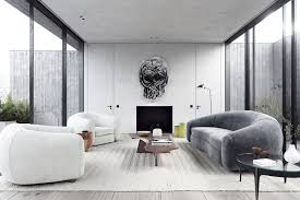 Mk Home Design Reviews Nicolas Schuybroek
