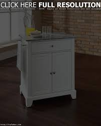 rolling kitchen cabinet kitchen panda kitchens commercial kitchen austin soup kitchen
