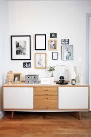 cadre deco chambre impressionnant cadre deco chambre et deco murale pour la chambre