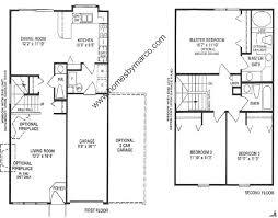 diamond bay subdivision in aurora illinois homes for sale