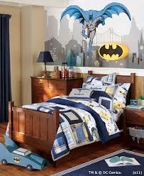 Batman Room Decor Impressive On Batman Room Decor Batman Room Ideas