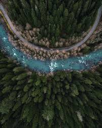 Best 25 aerial photography ideas aerial view live