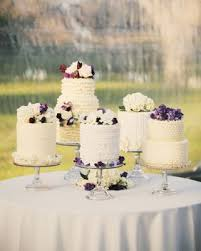 trends in wedding cakes pb jacksonville blog