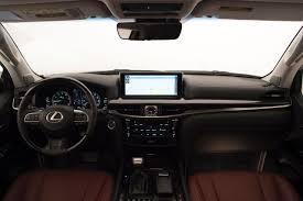 lexus lc interior 2016 lexus lx interior cabernet whylexus