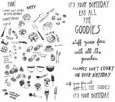 drawing birthday card ideas alanarasbach com