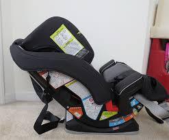 car seat recline best car 2017