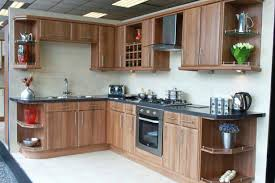 Best Prices For Kitchen Cabinets Prices Of Kitchen Cabinets Frequent Flyer