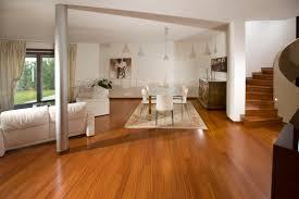 Wooden Floor Ideas Living Room Engineered Wood Flooring Is The Best Floor Materials Amaza Design