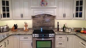Jsi Kitchen Cabinets Charlestown Ri Kitchen U0026 Countertop Center Of New England