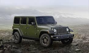 new jeep truck 2018 2018 jeep wrangler diesel truck release date 2018 2019 new