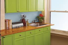 best leveling paint for kitchen cabinets 10 ways to redo kitchen cabinets without replacing them