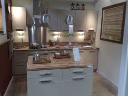 alinea fr cuisine cuisine origin alinea dcoration alinea decoration aulnay sous