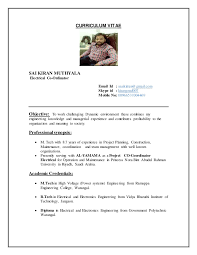 Cv Meaning Resume Astonishing Resume Title Meaning In Hindi 18 With Additional