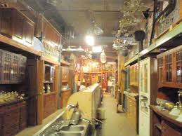 Minneapolis Home Decor Stores Architecture Top Architectural Salvage Minneapolis Home Design