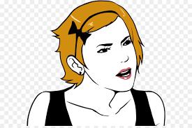 Rage Girl Meme - internet meme rage comic girl meme png 900 817 transprent png free
