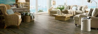 selecting hardwood from floors to go floors to go