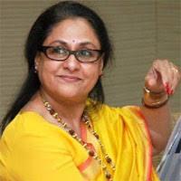 Jaya Bachchan Hot Pics - bollywood hot actress hot scene jaya bachchan hot photos