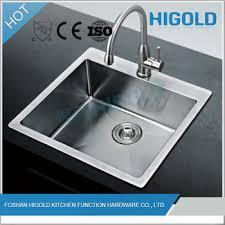 square kitchen sink square kitchen sink kitchen design ideas