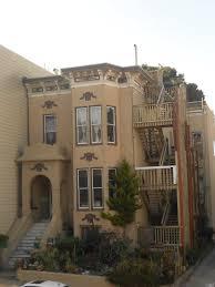 houses for sale in san francisco real estate u0026 homes for sales artisan sotheby u0027s international