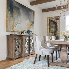Pier One Chairs Living Room Home Designs Dining Chairs In Living Room Dining Room